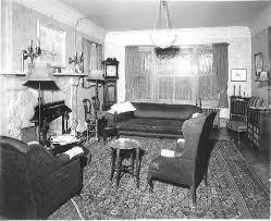 Room Ideas 1930s Office