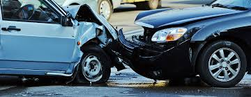 Seattle Car Accident Attorney | Seattle Personal Injury Lawyer Marc J Shuman Truck Accident Attorney In Chicago Il Youtube New Jersey Car Lawyers Lynch Law Firm How Do Attorneys Investigate Accidents Tulsa Lawyer Office Of Robert M Nachamie What Are The Most Common Mistakes Made After A Semitruck Shimek Muskegon Trucker Injury Sckton Helps With Lyft Uber Car Accident Archives Personal Divorce Can For Me After Big Dekalb Trial Decatur Ga I Need Personal Injury Attorney