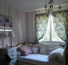 location chambre dijon chambre à louer chez l habitant dijon
