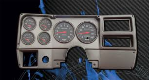 84-87 Chevy Truck BA Dash W/ Sport Comp Gauges - $980.00 : Fast Lane ... Image Result For 1984 Chevy Truck C10 Pinterest Chevrolet Sarasota Fl Us 90058 Miles 1345500 Vin Chevy Truck Front End Wo Hood Ck10 Information And Photos Momentcar Silverado Best Image Gallery 17 Share Download Fuse Box Auto Electrical Wiring Diagram Teamninjazme Hddumpme Chart Gallery Iamuseumorg Window Chrome Roll Bar
