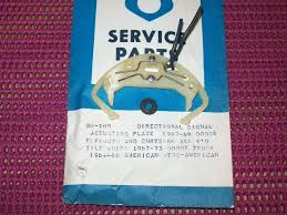 1967 68 69 70 71 72 73 Dodge Truck NORS TURN SIGNAL SWITCH CANCEL ... Nos Mopar King Pin Set 195573 Dodge Truck 4700 Series Models Wiring Diagram For 05 Trusted Wiring Diagrams Other Pickups Chrome 1972 73 74 75 1976 Park Light Lenses Ebay Dave S Place Class A Chassis 10 1 1973 Power Wagon For Sale Classiccarscom Cc966223 Autolirate Ram Guts And Glory Vneck Tshirt Licensed Tee Chrysler B Engine Wikipedia Personal Photography Project Women Who Turn Wrchesjen And Her 08 Fresh 2019 Toyota Dually Inspirational 2018 Jaguar Xj