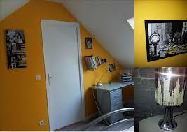 decoration chambre york deco peinture chambre ado londres galerie avec deco chambre ado