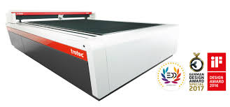 sp laser cutting machines