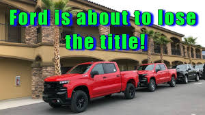 When Will 2019 Silverado Be On The Dealership Lots? - YouTube Diesel Trucks For Sale Near Warsaw In Barts Car Store Lifted Luxury Cars Sales In Dallas Tx Norcal Motor Company Used Auburn Sacramento For In California Las Xtreme Of Erie Dealership Waterford Pennsylvania Truck And Trailer Deutz Dealer Michigan Mike Brown Ford Chrysler Dodge Jeep Ram Auto Dfw Truck Repair Fort Worth Jeffreys Is An Alternative To Salt Lake City Provo Ut Watts Automotive Lv East Vegas Nv New Texas F350 Ohio Best Resource