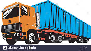 Illustration Container Truck Lorry Done Stock Photos & Illustration ... Container Truck Icon Royalty Free Vector Image Home Specialties Of Alaska Inc Anchorage Truck Transport Liquid Stock Picture I1596147 At Cargo Container 1389796 Stockunlimited Lorry Photos Images Alamy Weight Reforms To Have Impact On Haulage Chain With Isolated Photo Fotoslaz 164620792 Side Loader Delivery 20ft Shipping Youtube Top In Israel Lemonsanver Best Alloy 164 Scale Mini World Post Model Scales