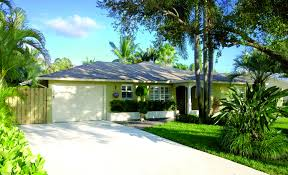 100 Venus Bay Houses For Sale House For Sale In Jupiter On Avenue Homes By Iva