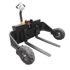 Electric All Terrain Pallet Jack- 1Ton | Mitaco | Mitaco Pty Ltd Motorized Hand Truck Foam Filled Tires And Front Plate Dw11a New Electric Folding Stair Climbing Hand Truck From Dragon Electric Pallet Jack A Guide For Operational Safely Mobile Shop Trucks Dollies At Lowescom China Hydraulic Lifting Table Cart Dhlf1c5 Curtis Powered Stacker Motorized Lift Drive 8hbw23 Walkie 4500 Lbs Garrison Toyota Portable Stair Climbing Folding Climb Dolly With Amazoncom Trolley Handtruck Climber Your Digi Partner How To Find Used