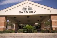 Oakwood North Baldwin s Center for Living