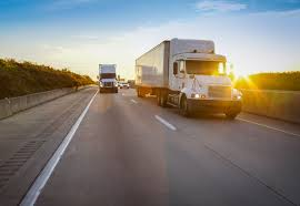 Commercial Auto Insurance For Non-Emergency Trucks