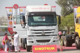 Chinese Truck Makers Eye Pakistan As Roads And Market Expand | The ... Truck Makers Point To Improving Market In 3q Transport Topics Japan Truck Makers Accelerate African Push Nikkei Asian Review Anil Body Kendur Building Services Pune Four Allnew Pickups Will Explode The Midsize Market Bestride Mediumduty Sales Build On 2017 Gains Surpass 16000 January Cartel Fined A Record 293 Billion Lkline Journal Sharedelicious Tour Mark Kentucky Straight Bourbon Tropos Motors Electric Vehicles Volvos New Vnl Marks First Longhaul Redesign 20 Years New Kalsi Ludhiana Posts Facebook