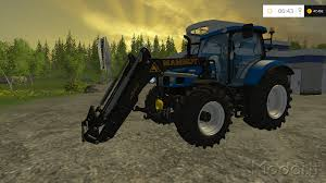 Mammut Front Loader » Modai.lt - Farming Simulator|Euro Truck ... Truck Loader Youtube Gravely 995041 0001 10 Hose Parts Diagram For Cstruction Machine Ce Zl50f Buy Loader Pushes Vehicles Off 10meterhigh Platform In Dispute Play World Toys Nibpristine 2017 Hess Dump And Wbatteriesfree Peco Lawnvac 2 Walkthrough Level Youtube Keltruck Scania On Twitter For Sale 2010 Reg P230 4x2 Truck Loader 5 Game Audio Visual Techs Jobs North New Jersey