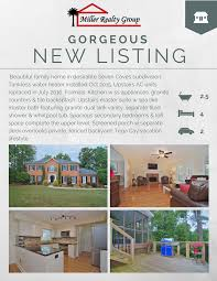 100 Edenton Lofts OUR NEW LISTING IS HOLDING AN OPEN HOUSE 11093 SEVEN COVES