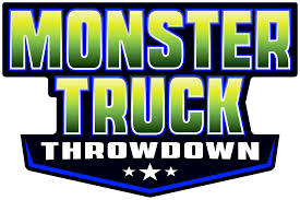 Ticket Sales - MONSTER TRUCK THROWDOWN - SUNDAY At Castrol Raceway ... For The First Time At Marlins Park Monster Jam Miami Discount Code Tickets And Game Schedules Goldstar Daves Gallery Sweden 1st Time Norway 2nd Atlantonsterjam28sunday010 Jester Truck Virginia Beach Monsters On May 810 2015 Edmton Alberta Castrol Raceway August 2426 2018 Laughlin Desert Classic Tv Show Airs On Nbc Sports Network This Mania Sunday 24 Jun Events Meltdown Summer Tour To Visit Powerful Ride Grave Digger Returns Toledo For Mizerany Family