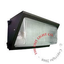 wp emergency light fixtures exit light co