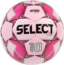 Select Numero 10 Cure Soccer Ball Soccer Shots Coupon Code Coupon Home Ridley United Club Select Numero 10 Ball Shots Central Alabama Facebook List Of Offers Coupons Playo Sephora Promo September 2018 Pick Up Stix Order Online Burlington 2019 Nike Spyne Pro Goalkeeper Glove Blkanthraciteyellow A Piece Cake Atlanta Discount Childrens Experience Los Angeles Amherst Association New House League Uniforms