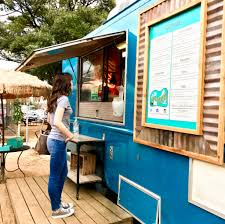 16 Food Trucks You Have To Try In Austin Texas - So Much Life Austin Food Company Truck Texas Restaurant Happycow 12 Cant Miss Trucks In Truck Texas And Eats Best Of Bus Tour 1000 Am 1245 Pm Hcherdons Adventures 2015 Bucket List Private Tours By Access Atx 3 New Veggie Pizzas Vegan Tacos Meaty Austinmccombs Barbecue Stops Building A Tex Is Making It Easier For To Recycle Compost Kut In The Ultimate Move Airport Gets Infographic A Guide Michael Sandbergs Data