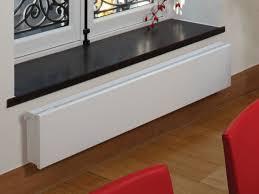 5 flache heizkörper für wohnzimmer in 2021 design home