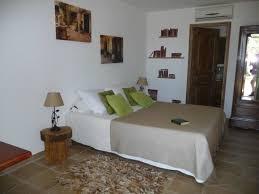 chambre d hote de charme bonifacio chambres dhtes i tre casi chambres dhtes bonifacio beautiful chambre
