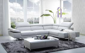 Couch Sofas Modern U Contemporary Ikea Most fortable Couches
