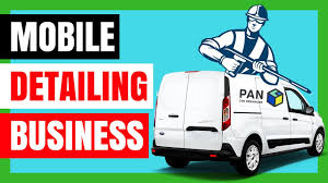 How To Start A Mobile Car Wash Business !! - YouTube Eagle Truck Wash Near Me Rochester Car Royal Start A Commercial Washing Business Systems Company History Tommy Semi Iq 101 Equipment And Investment Requirements How Often Should You Your Howstuffworks Locations Photos Coleman Hanna Carwash