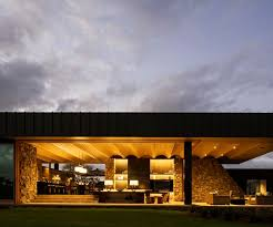 100 Architecturally Designed Houses 5 Best Architectural Homes For Sale In New Zealand