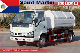 Isuzu Brand Carriage Detachable Garbage Hooklift Truck Hino Hooklift Trucks For Sale Volvo Fmx 6x2 Koukkulaite_hook Lift Trucks Pre Owned Hook Hooklift Truck Loading An Dumpster Lift Youtube Ipdence Oh Mack Granite Truck A Granit Flickr Used 2012 Intertional 4300 Truck In New 2017 Gu813 Info Rolloff Hooklifts Palmer Power And Equipment 2010 Ford F650 Flatbed 2006 Hiephoa Group Hiephoacomvn Trusted Provider