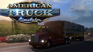American Truck Simulator Download [TORRENT] - YouTube Euro Truck Simulator 2 Mod Grficos Mais Realista 124x Download 2014 3d Full Android Game Apk Download Youtube Grand 113 Apk Simulation Games Logging For Free Download And Software Lvo 9700 Bus Mods Berbagai Versi Ets2 V133 Uk Truck Simulator Save Game 100 No Damage Gado Info Pc American Savegame Save File Version Downloader Hard