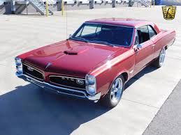 Classic Car / Truck For Sale: 1966 Pontiac GTO In Fulton County, GA ... Used Cars For Sale Milford Oh 45150 Cssroads Car And Truck Kalispell Car Truck Suv Repair Service The Korner Shop 1967 Pontiac Gto Body Accsories Bodies 18 1969 Pontiac Monster Gta Mod Youtube Classic For 1964 In Clark County In Grand Am Protype 1978 Is The 2017 Honda Ridgeline A Pontiacs Return Ford Vehicle Starter Cadillac Oldsmobile Starting Systems G8 St On In Fall 2009 Prices From Low 30k Top Speed 59 Napco Gmc Dodge Chevy Plymouth Packard Olds Other 1968 Lemans Sport Jpm Ertainment