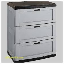 3 Drawer Wicker Chest Walmart by Dresser Inspirational Walmart 3 Drawer Dresser Walmart 3 Drawer
