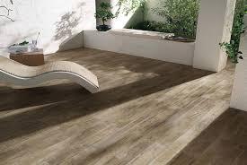 tile ideas ceramic tile that looks like wood planks travertine