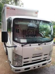 AutoMart.lk | Unregistered (Recondition) Isuzu ELF FREEZER TRUCK Van ... Automartlk Ungistered Recdition Mitsubishi Freezer Truck 2001 Ford F250 China Dofeng 3 Ton Refrigerator With High Quality Jac 4m2m Mini Refrigerated Truck Freezer Body For Sale View Product Details From Doyang Yalian Tools Co Ltd On Soac Portable Mute Design Dualcore Mini Auto Fridge Home Travel Car Registered Used Other Desk At 2015 Volkswagen Caddy Maxi 16 Tdi Van Isuzu Elf Freezer Truck 2012 In Japan Yokohama Kingston St Products Jack Frost Freezers Jac Refrigerated Body For Sale Buy Truckjac Promotional Food Truckbest Trailer Salechina Food Cart Used 2007 Intertional 4300 Reefer For Sale In New Jersey