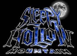 Knotts Halloween Haunt Mazes by Knott U0027s Scary Farm U2013 Page 6 U2013 Scare Zone