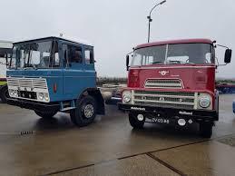 Daf 2600 En 2000 DO | TRUCKS-VANS | Pinterest | Classic Trucks, Semi ...