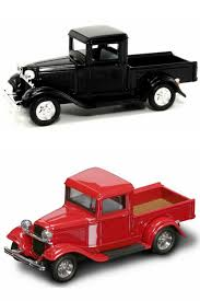 1934 Ford Pickup Truck Diecast Car Package - Two 1/43 Scale Diecast ... A 143 Scale 1953 Ford Truck I Cut Off The Back Repainted Flickr 1934 Ford Pickup Truck Diecast Car Package Two Scale 99056 Solido 1 43 Pepsicola Vintage Era Design Amazoncom Brians 1999 F150 Svt Lightning Red Jual Hot Wheels Redline Custom 56 Di Lapak Aalok Saliman5 100 Original Hotwheels Series 108 End 11302019 343 Pm Green Light Colctibles F 150 Model Gl86235 New Commercial Trucks Find Best Chassis 194246 Panel Truck Van Delivery 42 44 45 46 47 1945 1946 Farm Stake O On30 Fetrains Introduces Alinumconstructed