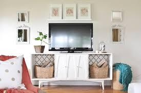 Fantastic Gallery Rustic Storage Living Small Room Ideas With Family Cabinets Pictures
