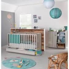 chambre bébé9 chambre sugar lit commode armoire bébé 9 création fabriqué en