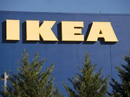 Ikea Aneboda Dresser Recall by Ikea Dresser Recall Millions Of Chests Of Drawers Recalled After