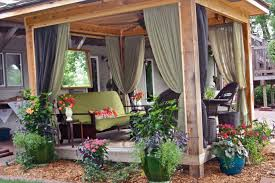 Shed Anchor Kit Bunnings by Deck Shade Structures Pergolas Home Outdoor Decoration