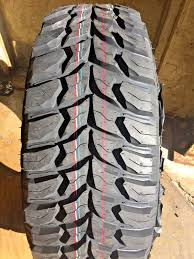 1 Truck Tire 35 12.50 17 LRE Crosswind MT Mud Terrain 35x12.50r17 ... China Tire Service Truck Manufacturers Light Radial Ltr Tyre Fales Grand Tires Goodyear Canada Michelin Defender Ltx Ms Review Autoguidecom News General Grabber At2 Worth The Money Best Rated In Suv Allseason Helpful Automotive Passenger Car Uhp Dunlop Choosing The Wintersnow Consumer Reports