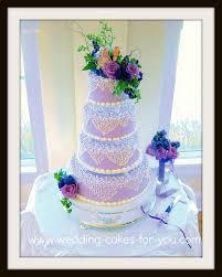 Wedding Cake Gallery And Testimonials