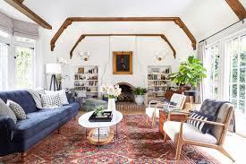 100 Carslie Homes Carlisle Floor Plans Best Of Luxury House In Mernda By