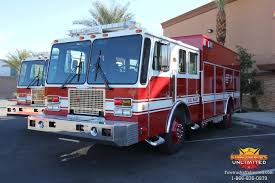 100 Fire Trucks Unlimited All About Sell Your Used Truck Trucks Kidskunst