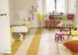 Laying Lino In Bathroom Beautiful Marmoleum Floors For Kids Room So Practical And Stylish