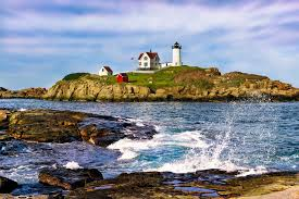 Pumpkin Fiddle Fest Maine by 10 Best Fall Beach Vacations For Families Family Vacation Critic