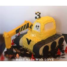 Digger/Construction Truck Customized Cream Cake 挖掘机/挖土机奶油 ... Dump Truck Cstruction Birthday Cake Cakecentralcom 3d Cake By Cakesburgh Brandi Hugar Cakesdecor Behance Dsc_8820jpg Tonka Pan Zone For 2 Year Old 3 Little Things Chocolate Buttercreamwho Knew Sweet And Lovely Crafts I Dig Being Cstruction Truck Birthday Party Invitations Ideas Amazing Gorgeous Inspiration Optimus Prime Process