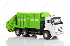 Garbage Truck Stock Photos. Royalty Free Garbage Truck Images
