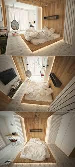 luminaire chambre à coucher luminaire chambre pour un intérieur élégant et design