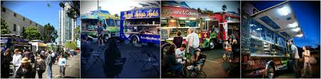 Schedule | Curbside Bites Curbside Eats 7 Food Trucks In Wisconsin The Bobber Salt N Pepper Truck Orange County Roaming Hunger Santa Ana Approves New Rules For Food Trucks May Also Provide 10 Best In Us To Visit On National Day Inspiration Behind Of The Coolest Roaming Streets New Regulations Truck Vending Finally Move 2018 Laceup Running Serieslexus Series Most Popular America Sol Agave Hungry Royal Dragon Dogs Hot Dog Burgers Brunch Irvine The Cut Handcrafted