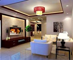Simple Living Room Ideas Philippines by Simple House Ceiling Design Philippines Www Energywarden Net