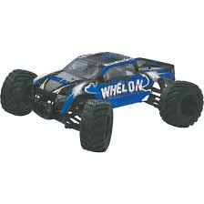 Jamara 053355 Radio-Controlled (RC) Land Vehicle Monster Truck ... Other Radio Control Crenova 112 4wd Electric Rc Car Monster Truck Tekno 110 Mt410 4x4 Pro Kit Tkr5603 Zd Racing No9106 Thunder Brushless Hsp 9411188033 Black 24ghz Off Road Scale Ready To Run Rtr Powered Trucks Amain Hobbies Fs Victory X Amphibian Youtube Jamara 053366 Truck Engine Radiocontrolled 9130 Xinlehong 116 Spirit Electric Monster Truck Scale End 9132019 914 Am New Subotech Bg1510c 124 Et Hobby Wltoys A232 Rc 35kmh